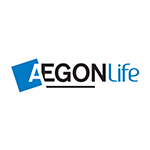 Aegon Religare